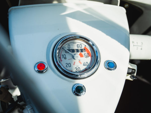 BMW Isetta 1962 (17)