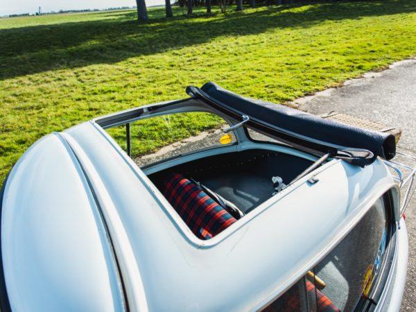 BMW Isetta 1962 (19)