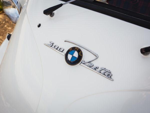 BMW Isetta 1962 (6)