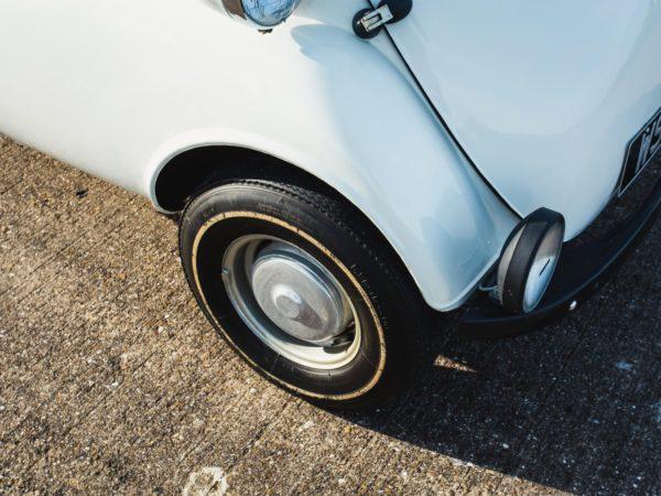 BMW Isetta 1962 (9)