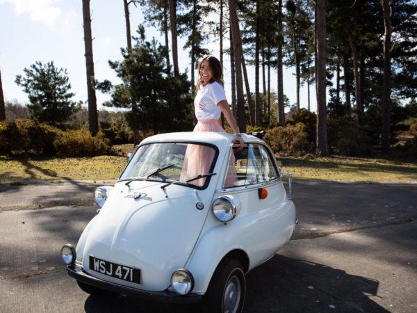BMW Isetta Charlotte (22)