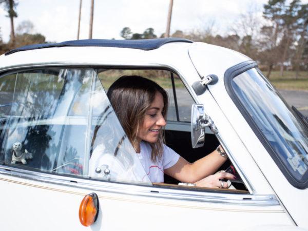 BMW Isetta Charlotte (5)