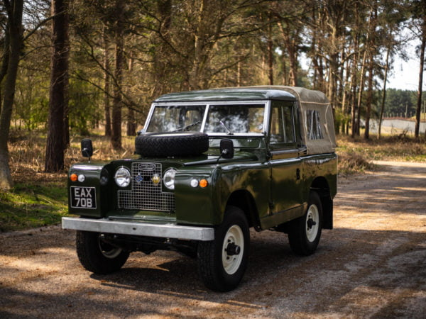 Land Rover Main Visuals-020