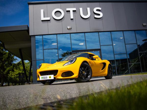 2021_Lotus_Elise (8)